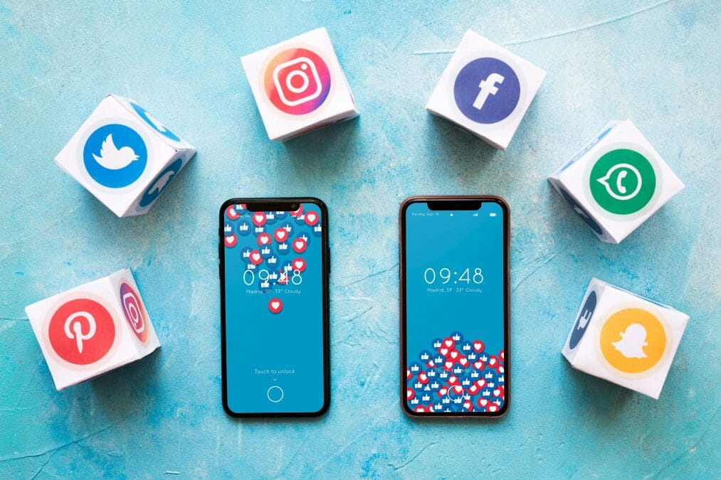 best solution for Social Community Websites
